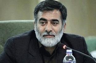 بیش از ۲۳ هزار برنامه در چهلمین سالگرد پیروزی انقلاب در کرمانشاه اجرا میشود
