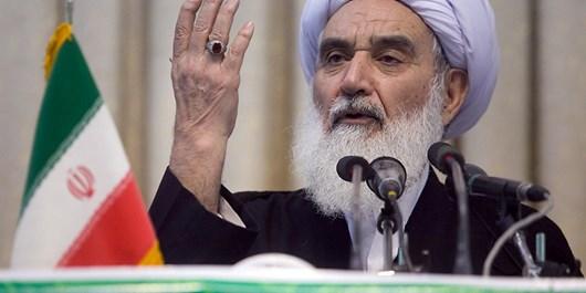 نماز جمعه تریبون رساندن مطالبات مردم به گوش مسئولان است/ بازداشت خبرنگار ایرانی در آمریکا بی دلیل است