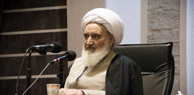 محتوای اسلامی بودن انقلاب باید حفظ شود