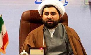 خیمههای معرفت در بقاع متبرک کرمانشاه برپا میشود