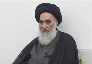ماجرای جالب تشرف یک فعال فرهنگی به محضر آیتالله سیستانی