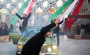 نمایش «روزهای بیقوام» در کرمانشاه روی صحنه میرود