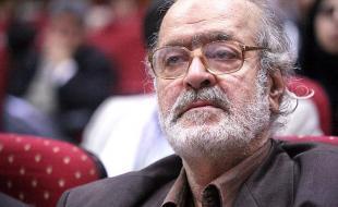 آیین تجلیل از شاعر برجسته کشور در کرمانشاه برگزار میشود