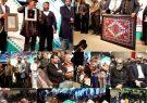 نهمین جشنواره عمار به ایستگاه پایانی رسید