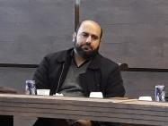 مدیر جدید نمایندگی آستان قدس رضوی در استان کرمانشاه منصوب شد