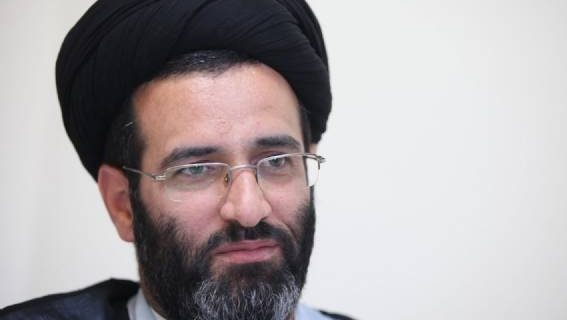 جایگاه ویژه انقلاب اسلامی به دلیل فرامین حکیمانه رهبر انقلاب است
