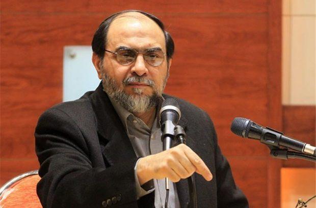 انقلاب اسلامی بدون انتقاد نابود و فاسد میشود/ واکنش «رحیمپور» به حقوق ۲۰ میلیونی رئیس بنیاد مستضعفان