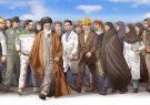 …به جوانان عزیزم، در آغاز فصل جدید جمهوری اسلامی