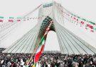 «صعود چهلساله» ایران اسلامی به روایت آمارهای بینالمللی