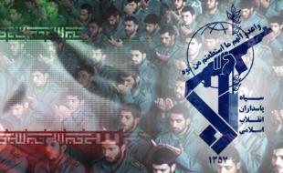 سپاه پاسداران: توسعه قدرت موشکی و کمک به جبهه مقاومت را ادامه میدهیم