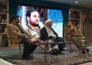 فتنه ۹۸ فتنه نفوذیهاست/ جهرمی بجای کمپین کتاب شبکه ملی اطلاعات را راه اندازی کند
