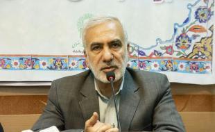 مراکز فرهنگی و اجتماعی آستان قدس در استانها راهاندازی میشود