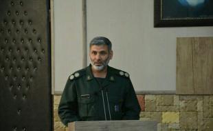 ۱۱۸۰۰ پروژه محرومیتزدایی در کرمانشاه اجرا شده است