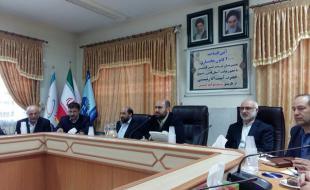 ۵۵ کانون خادمیاری رضوی در کرمانشاه فعالیت میکنند