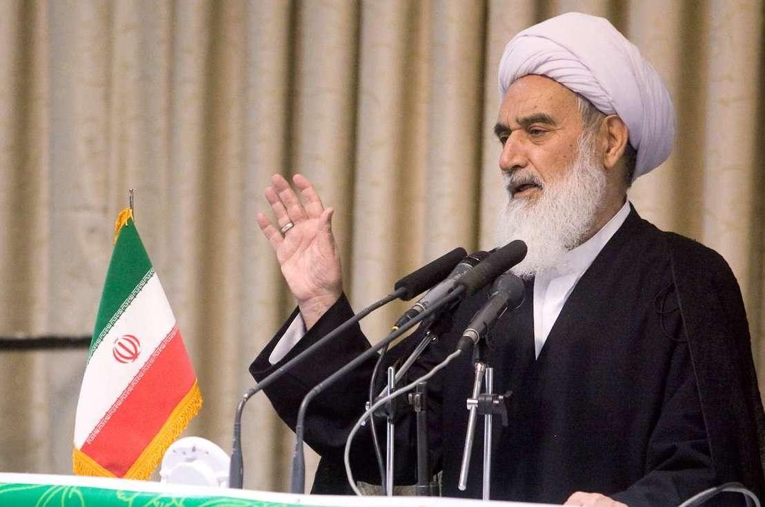 اقدام تروریستی زاهدان بهدلیل ناراحتی دشمن از راهپیمایی ۲۲ بهمن است