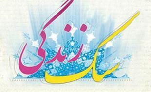 بسیاری از ناهنجاریهای اجتماعی به دلیل تغییر سبک زندگی اسلامی است