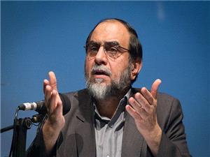 انقلاب اسلامی به خان هفتم خود یعنی مرحله تمدنسازی رسیده است