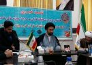 برگزاری هشتمین دوره مسابقات قرآن و حدیث حوزههای علمیه کشور