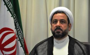 مساجد مهمترین مرکز پیوند بین نسلهای انقلاب هستند