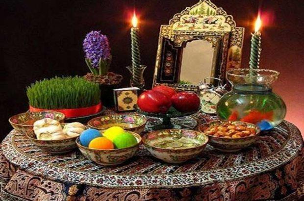پویش «نوروز را ساده برگزار کنیم» در کرمانشاه فعال شد