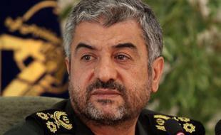 تمام سرزمینهای اشغالی تحت پوشش موشکهای حزبالله است/ سپاه هرگز وارد دستهبندی های سیاسی نشده است
