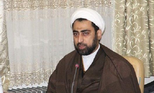 فعالیت ۵۵۲ کانون فرهنگی در مساجد کرمانشاه