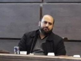 ۶۰۰ سبد کالا توسط آستان قدس رضوی در بین محرومان کرمانشاه توزیع میشود