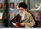 شهید صیاد شیرازی نمونهای از یک ارتشی مومن و شجاع و فداکار بود/ کتاب را یکسره مطالعه کردم