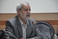 برگزاری ۷۵ نشست تخصصی مهدویت در سطح استان