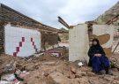 جشن بزرگ همدلی در کرمانشاه با محوریت کمک به مردم سیلزده برگزار میشود