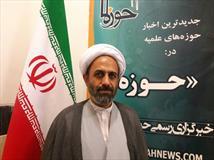 تشریح اقدامات قرارگاه جهادی صف