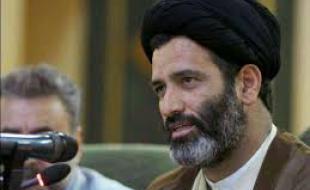 حسینیکیا: تعطیلی شورای عالی انقلاب فرهنگی پذیرفتنی نیست
