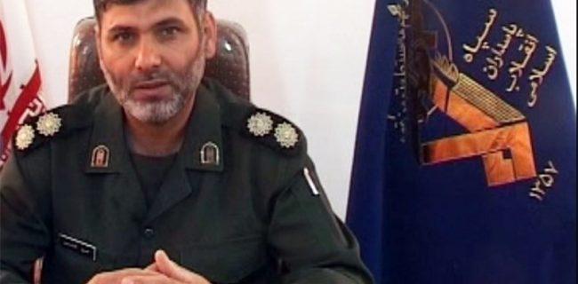 ۹۵۰ میلیارد ریال برای محرومیتزدایی در استان کرمانشاه هزینه شد