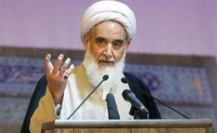 فضای فرهنگی شهر کرمانشاه هیچگونه شباهتی با جامعه مسلمان در ماه رمضان ندارد