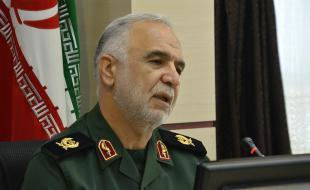 دشمن از الگو قرار گرفتن ایران در جهان هراس دارد/پایگاه مشروع مردمی قدرت اصلی نظام اسلامی است