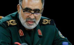 سایت فرماندهان شهید کرمانشاه رونمایی میشود