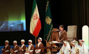 راهیابی ۱۱۰ دانش آموز و فرهنگی به مرحله کشوری مسابقات قرآن