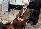 انقلاب اسلامی ایران حزبی نیست /مسئولان طبق حکومت علوی کار کنند