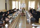 برگزاری نمایشگاه کتب ونرم افزارهای علوم قرآنی همزمان با ماه مبارک رمضان در مسجد معتضدی کرمانشاه