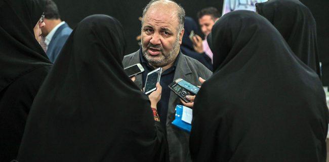 ارائه ۷۰۰ عنوان کتاب در نمایشگاه قرآنی کرمانشاه