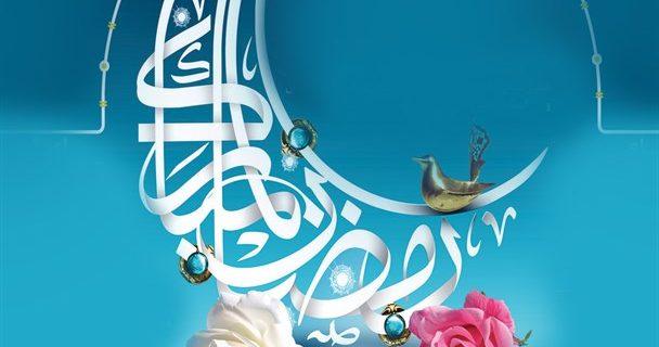 محفل انس با قرآن در ۸ مسجد برگزار میشود