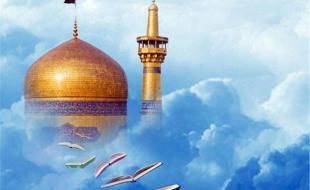 تشریح آیین برگزاری نهمین جشنواره کتابخوانی رضوی در کرمانشاه