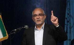 قدرت فلسطینیها دلیل روی آوردن استکبار به «معامله قرن» است