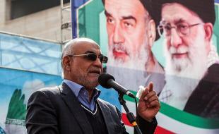 پویایی انقلاب در گرو پایبندی به آرمانهای امام راحل است