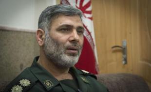 تشکیل گروههای جهادی محلهمحور در کرمانشاه / رفع مشکلات محلات