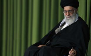 رهبر انقلاب سه عضو فقهای شورای نگهبان را منصوب کردند