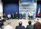 آمریکا مسبب تمام عملیاتهای تروریستی علیه ایران است