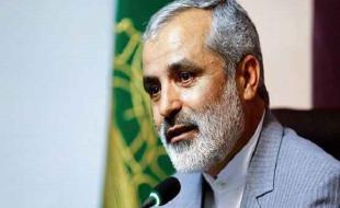 فعالیت پایگاههای فرهنگی شورای هماهنگی تبلیغات اسلامی در استانها