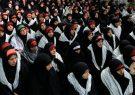 اجتماع بزرگ بانوان بسیجی ۲۰ تیر ماه در کرمانشاه برگزار میشود