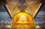 ۴ عمل مهم و مورد علاقه امام حسین(ع)